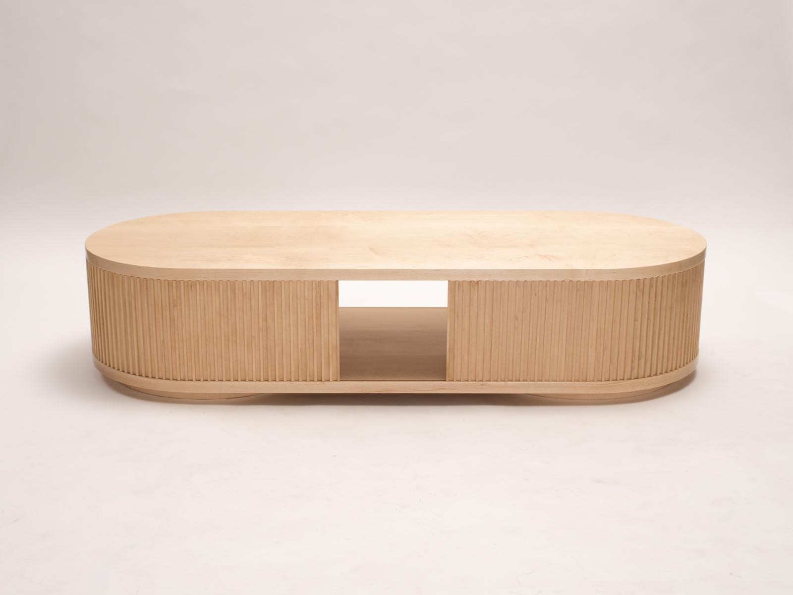 Tambour Table-13.jpg