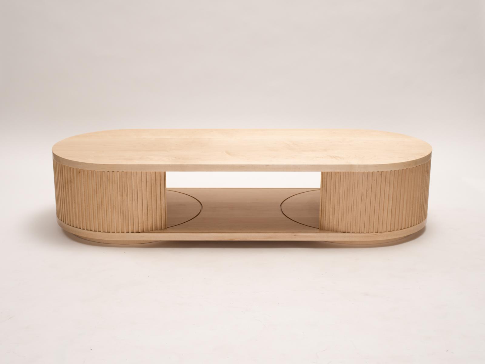 Tambour Table-17.jpg