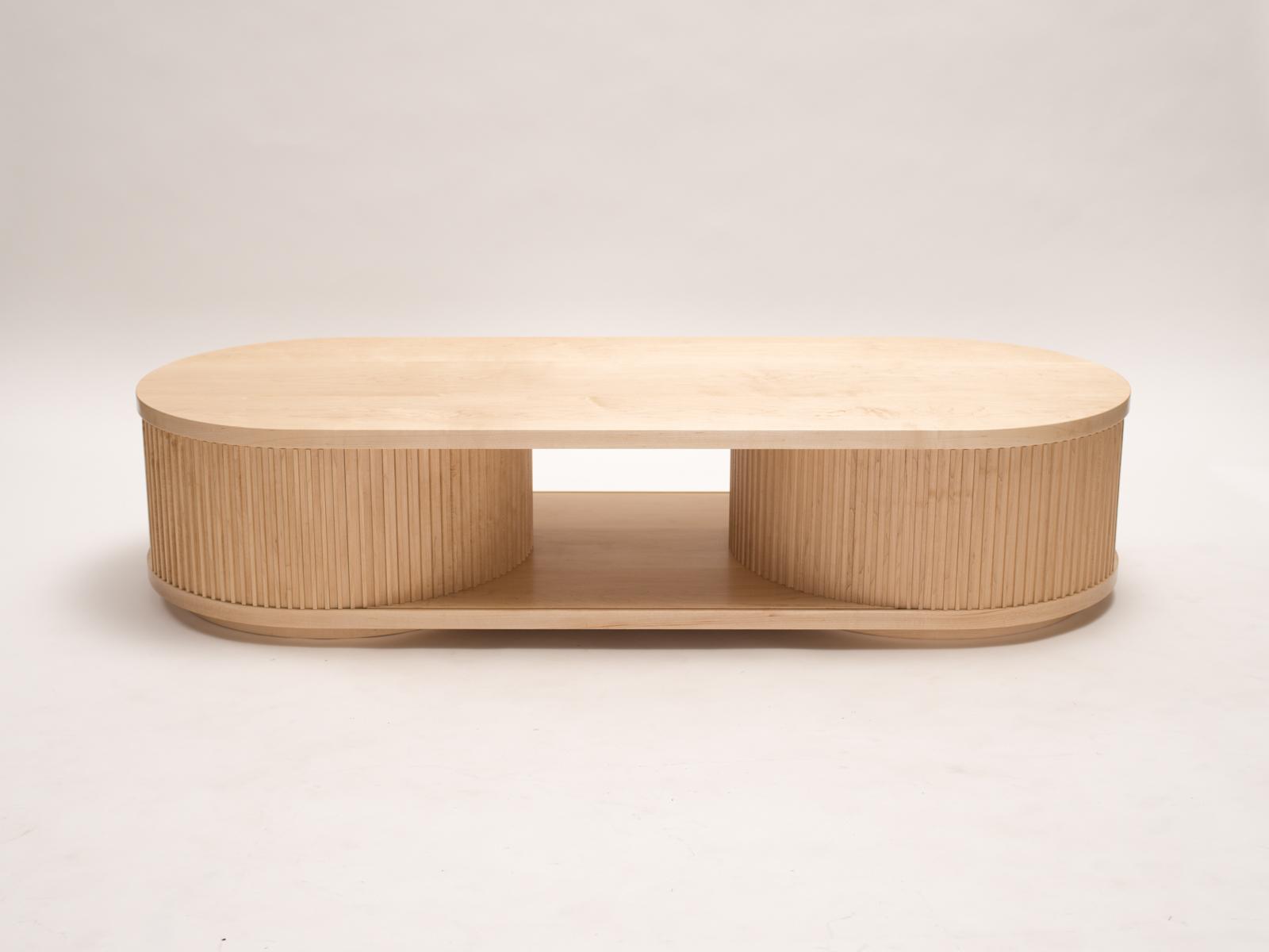 Tambour Table-20.jpg