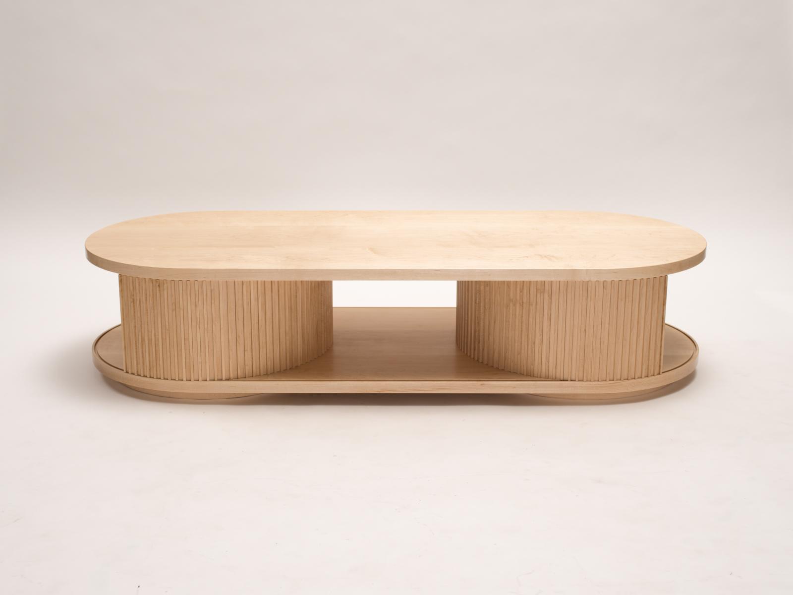 Tambour Table-21.jpg