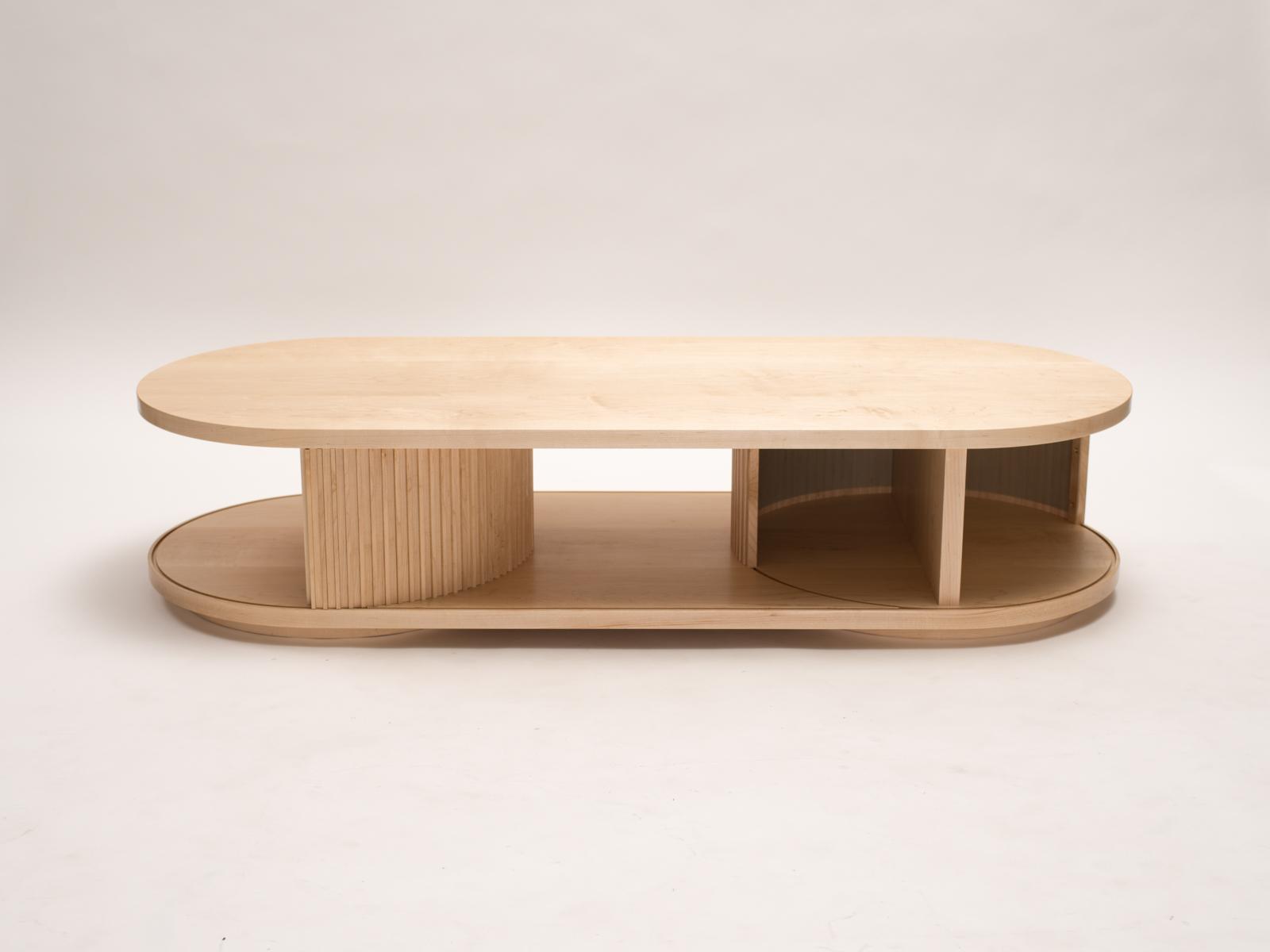 Tambour Table-23.jpg