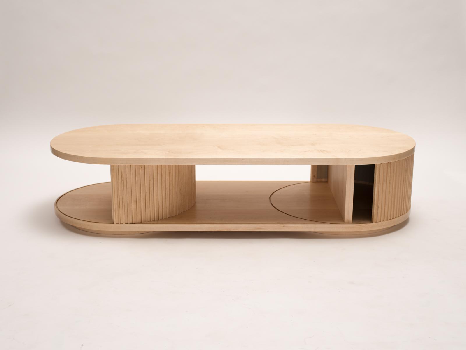 Tambour Table-24.jpg
