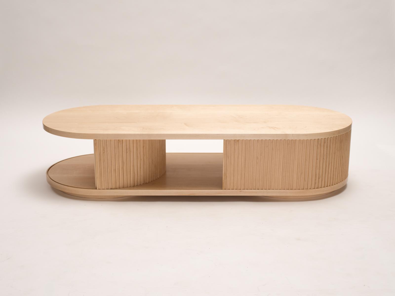 Tambour Table-25.jpg