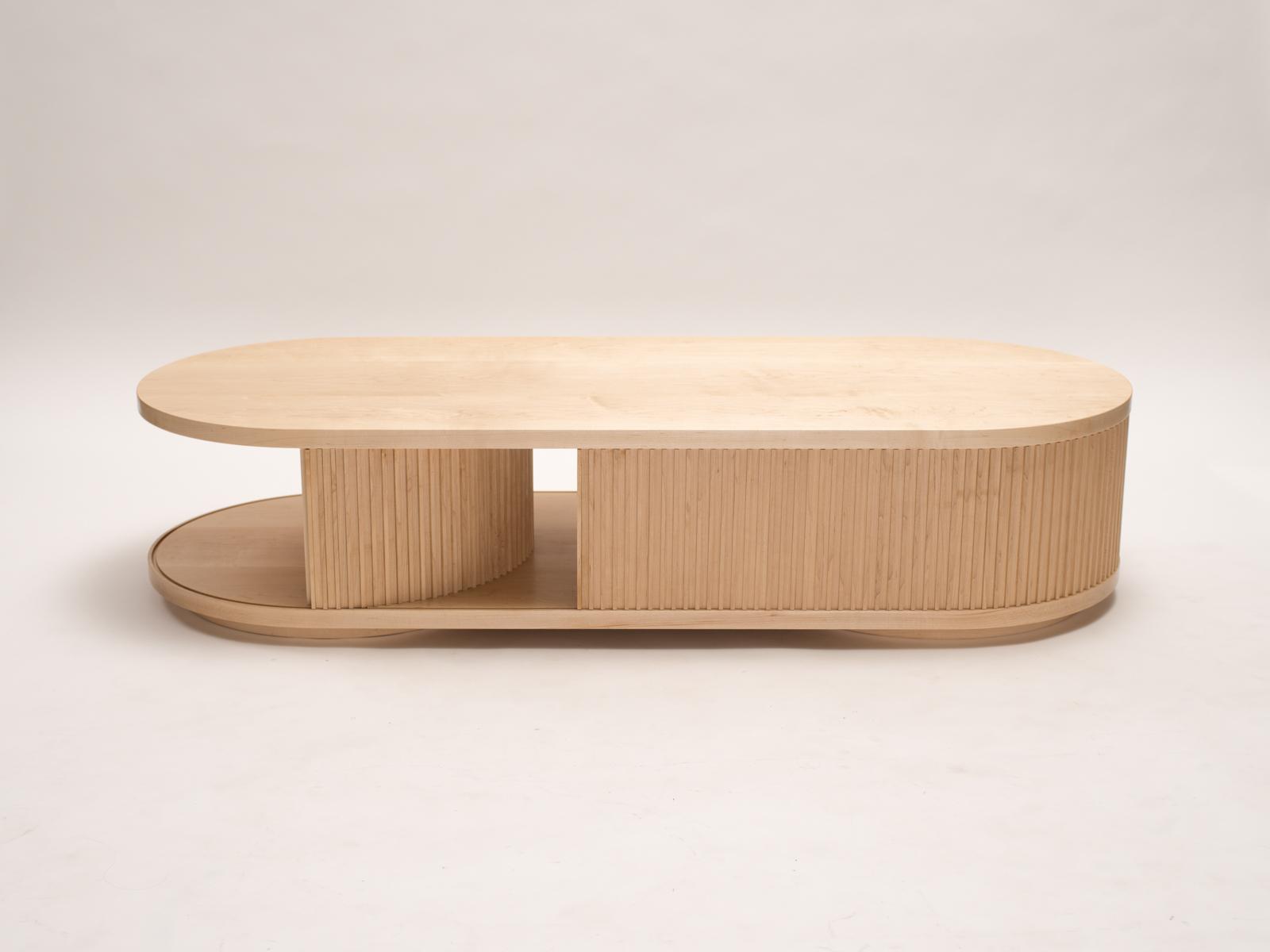 Tambour Table-26.jpg