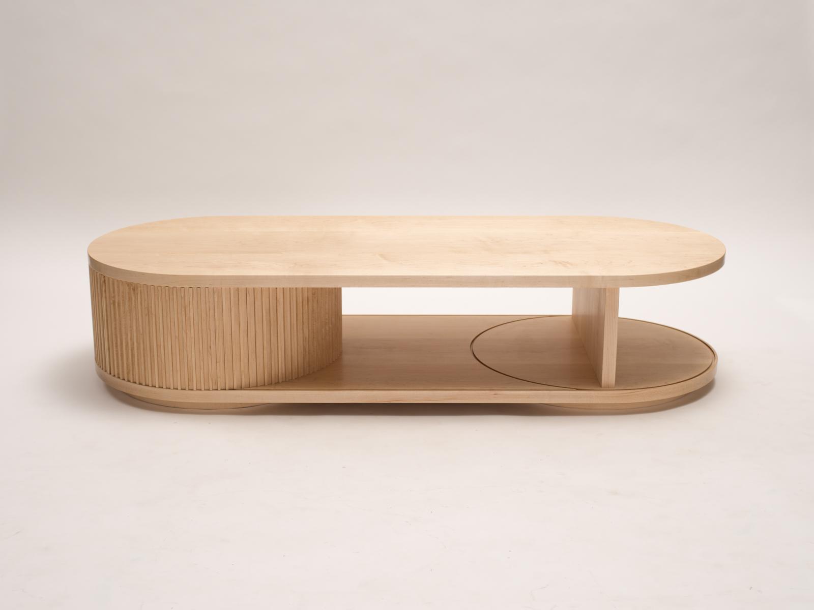Tambour Table-32.jpg