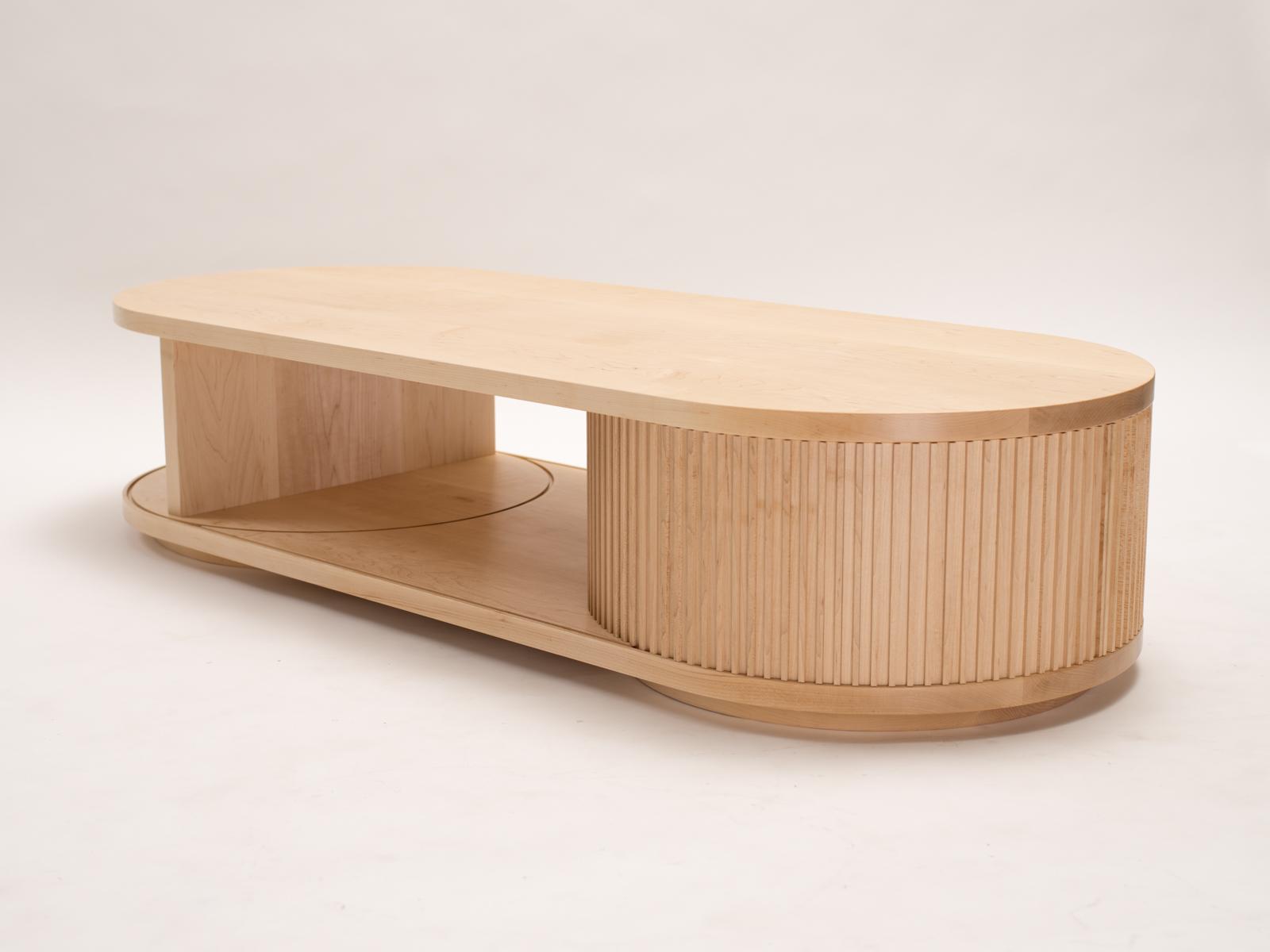 Tambour Table-42.jpg
