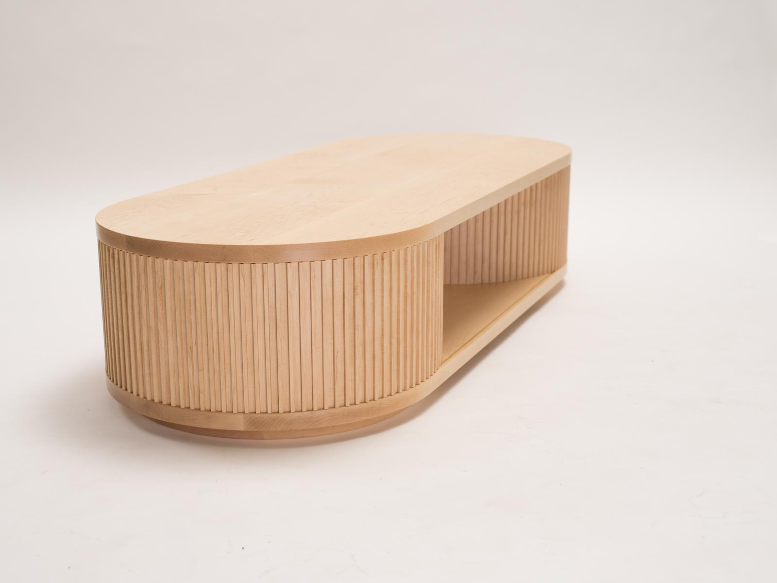 Tambour Table-48.jpg