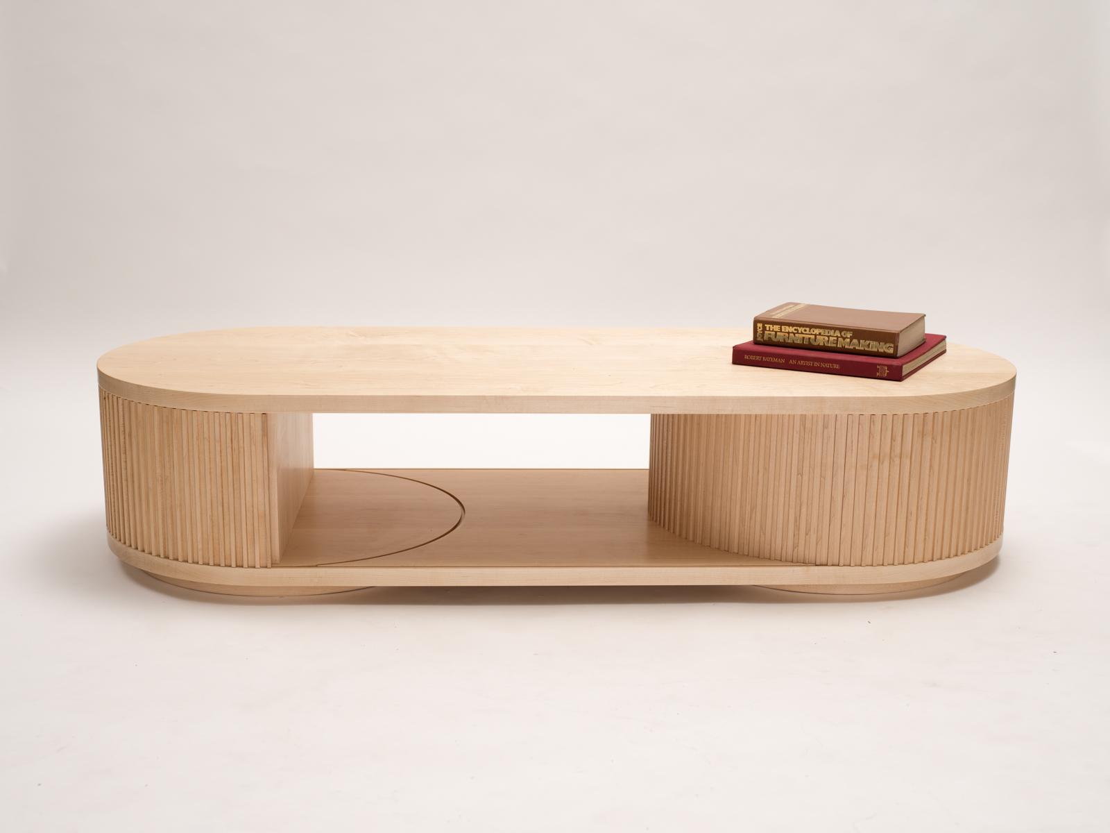 Tambour Table-52.jpg