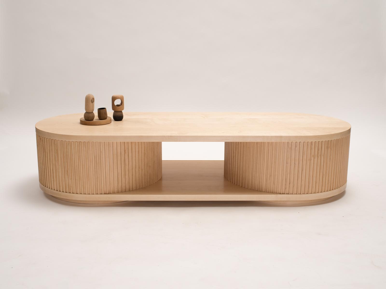 Tambour Table-65.jpg