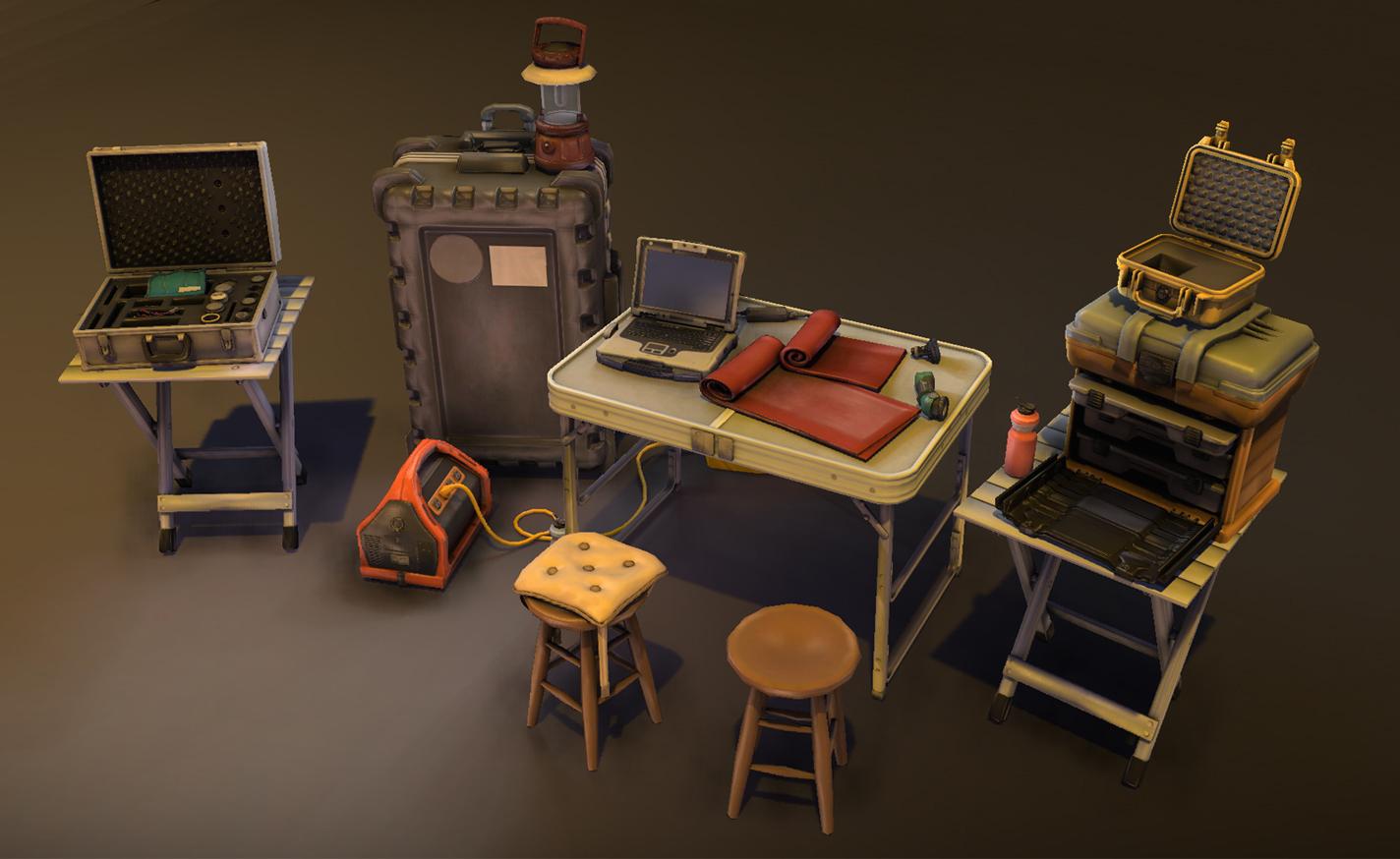 Equipment0.jpg
