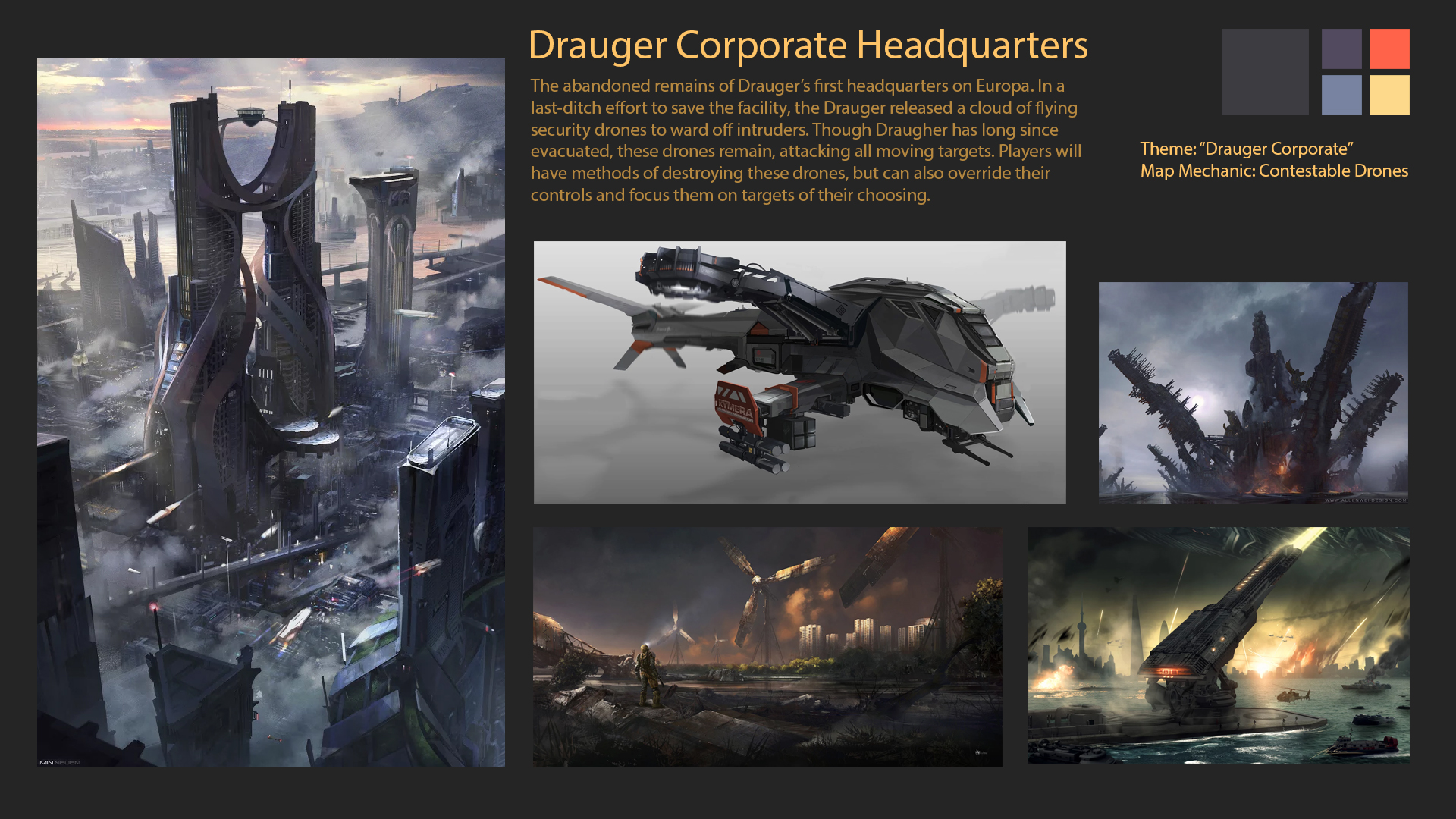 reference_collage_-_drauger_corporate_headquarters.jpg