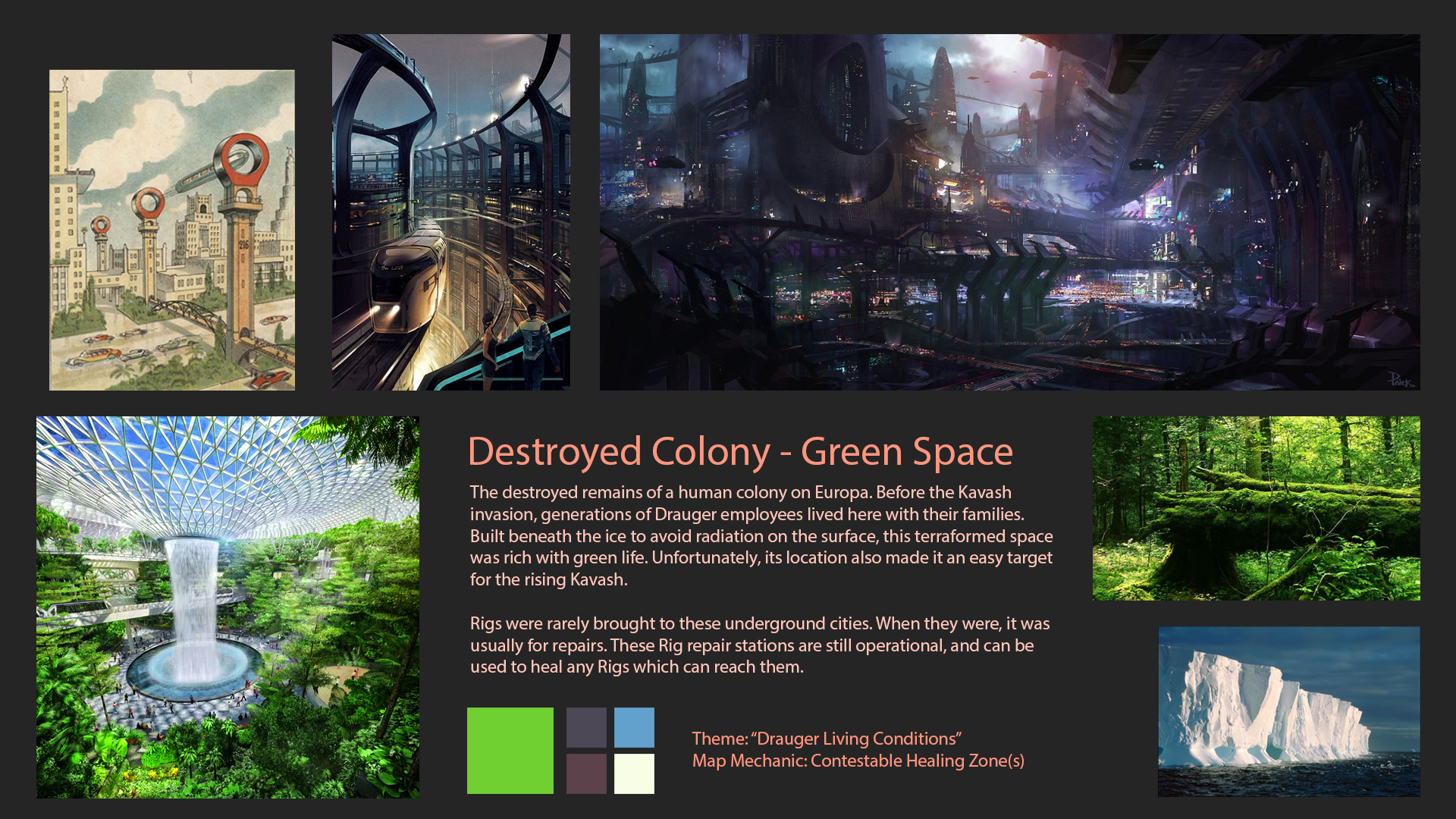 reference_collage_-_destroyed_colony_-_green_space.jpg
