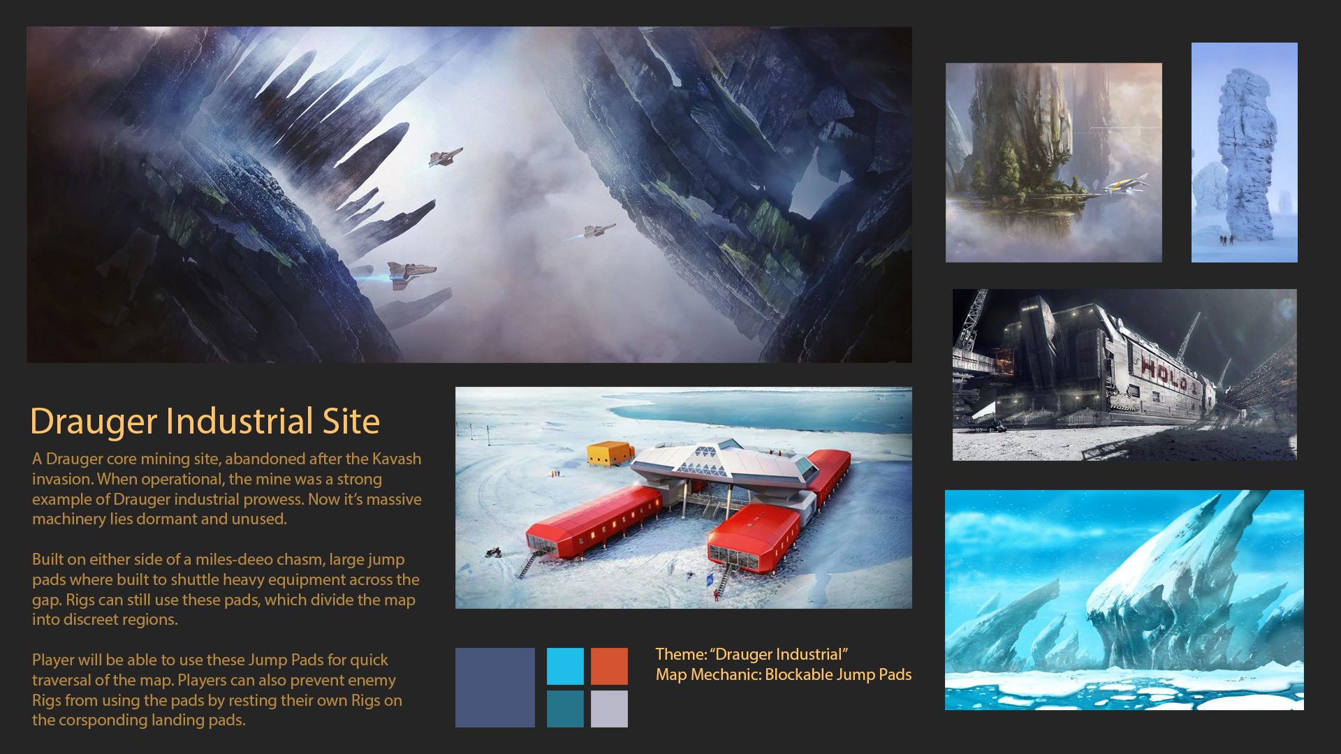 reference_collage_-_drauger_industrial_site.jpg