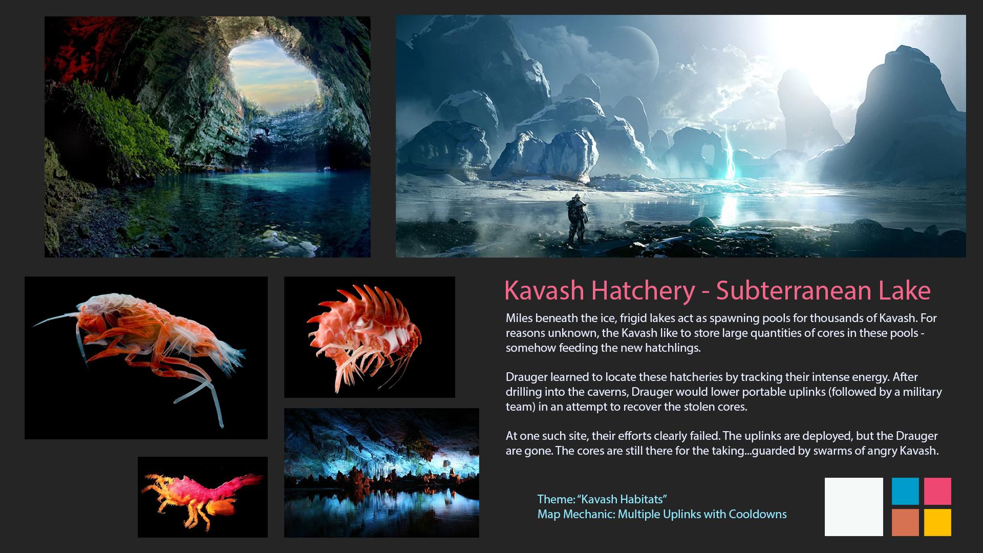 reference_collage_-kavash_hatchery_-_subterranean_lake.jpg