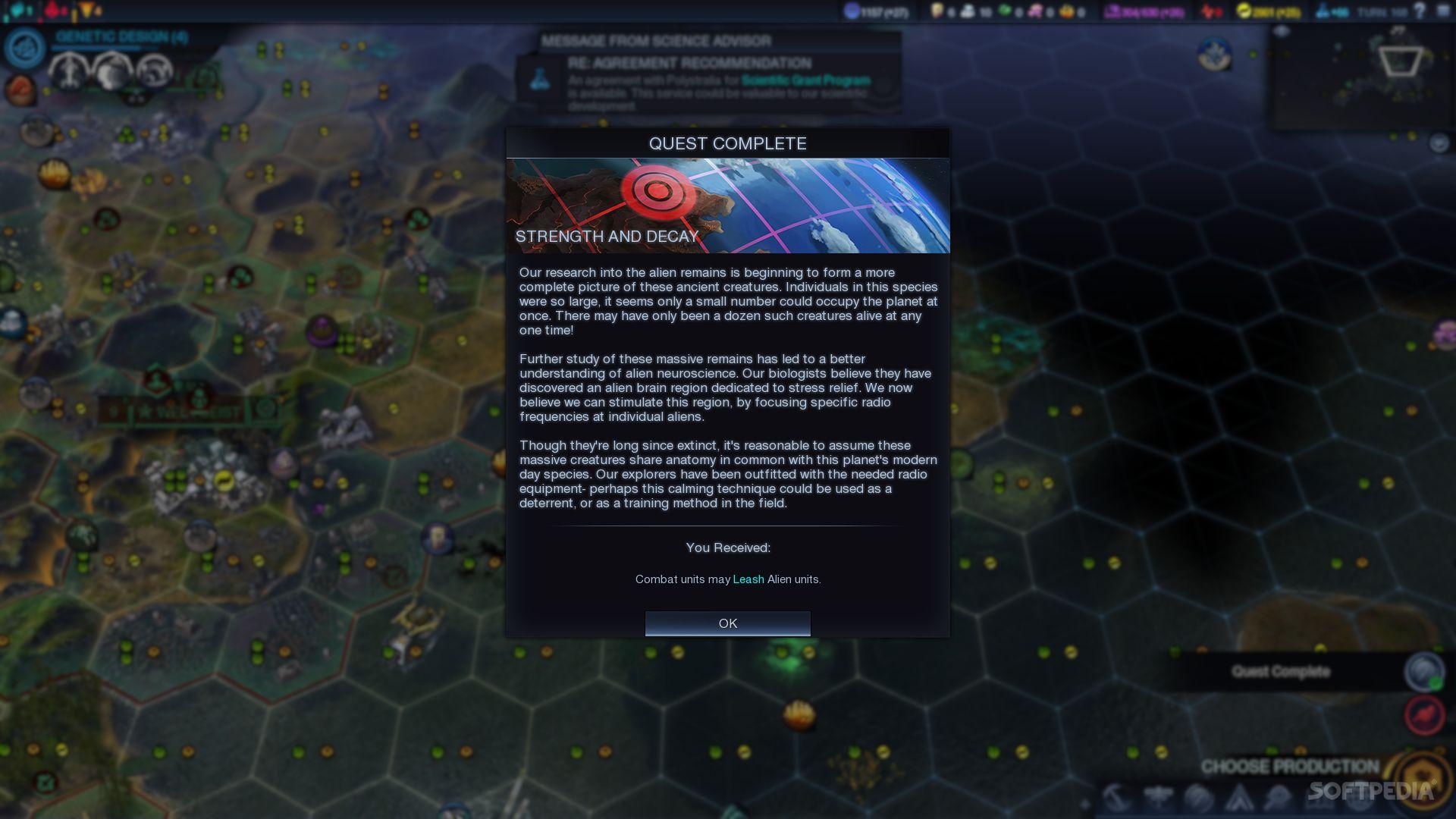 civilization-beyond-earth-rising-tide-review-pc-494406-26.jpg