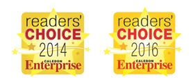 readers_choice_logo_caledon_2016-14.png