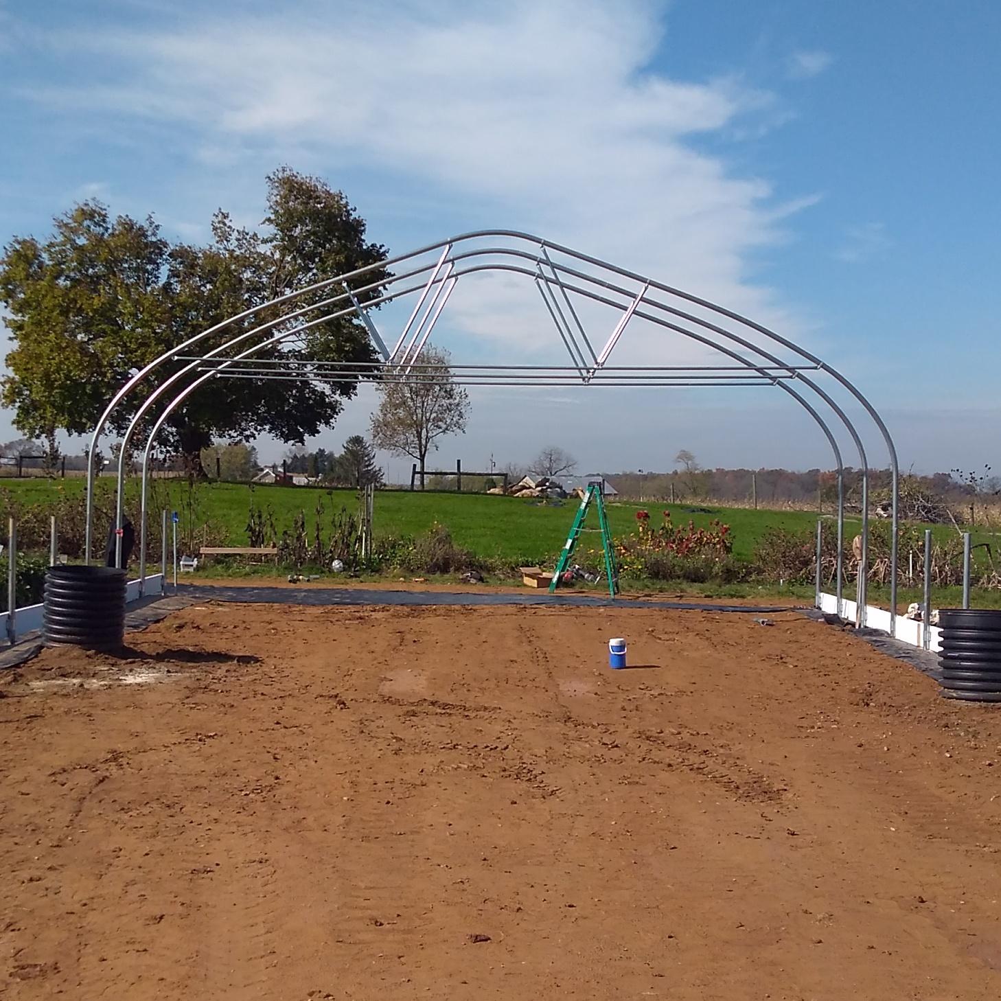 greenhouse_construction.jpg