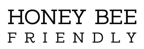 honeybeefriendly.png