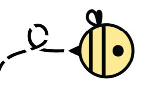 honeybeefriendlybee.png