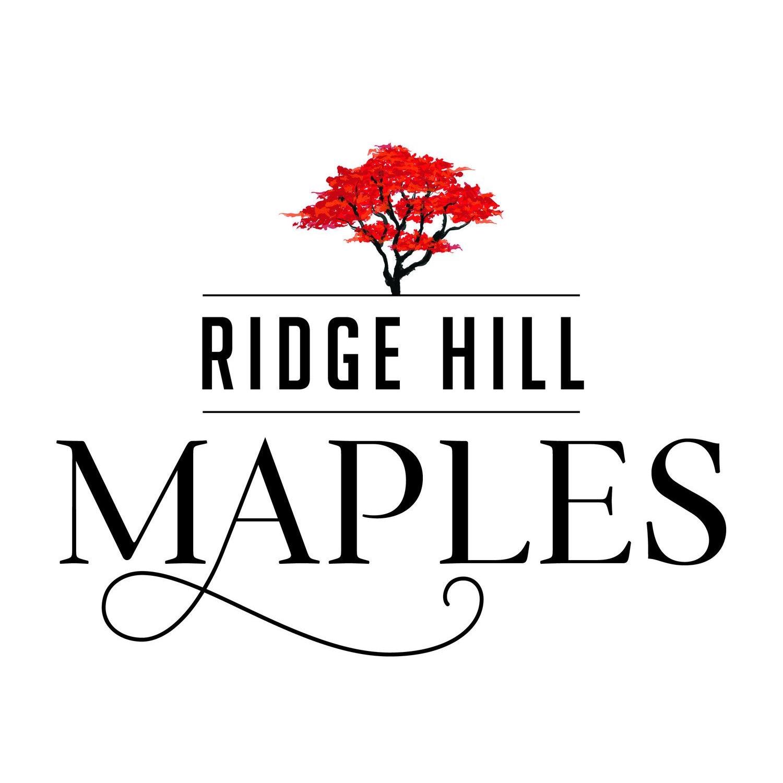 ridgehillmaples.jpg