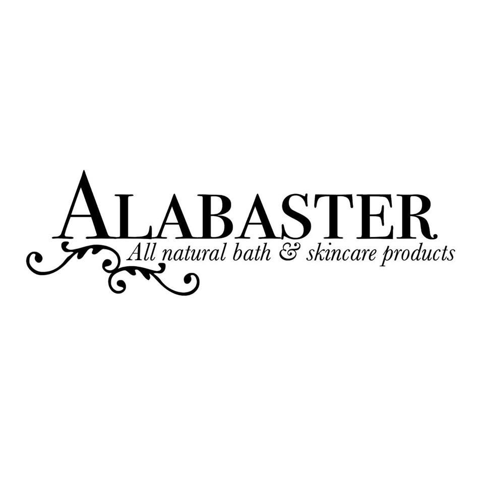 alabaster_soaps.jpg