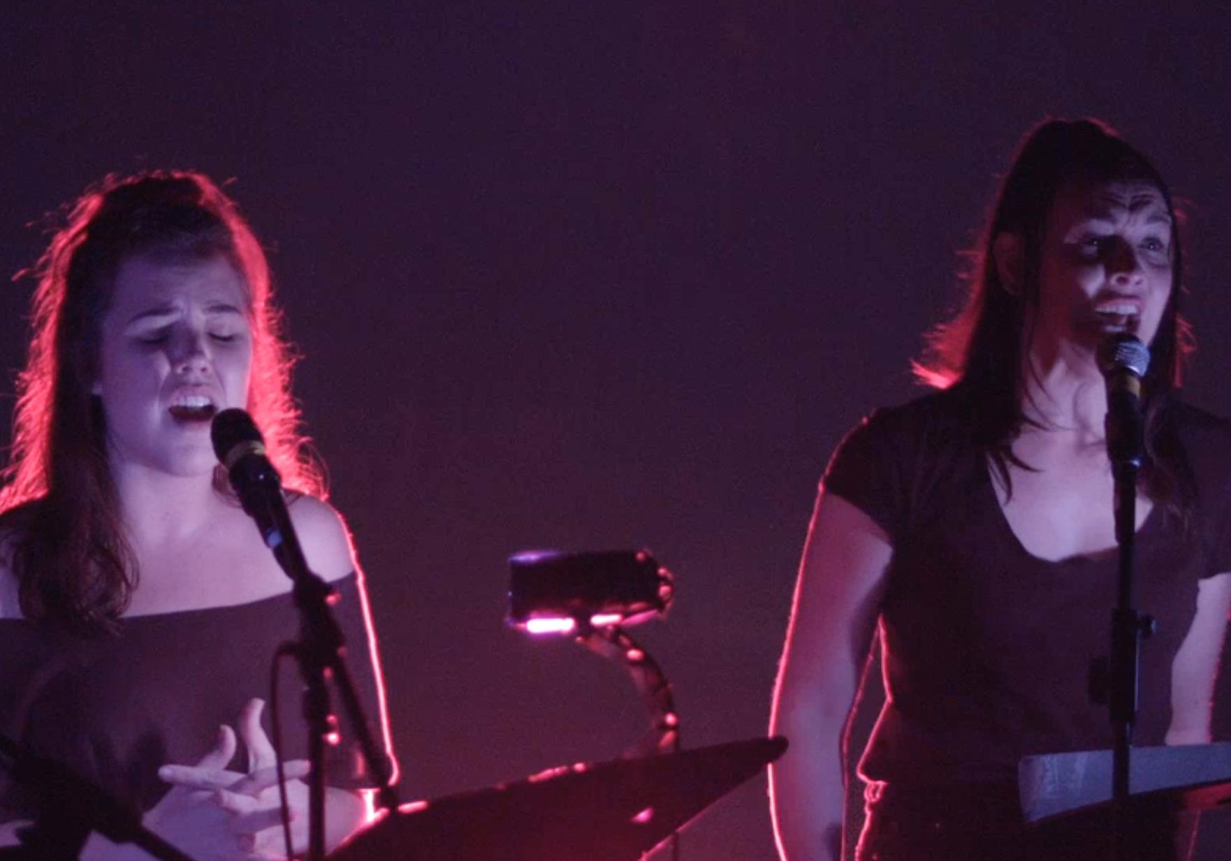 contessa backlit 2.png