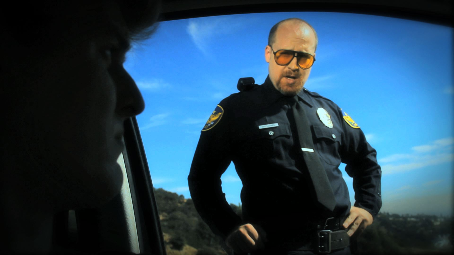 doritos_cops_policeman2.jpg