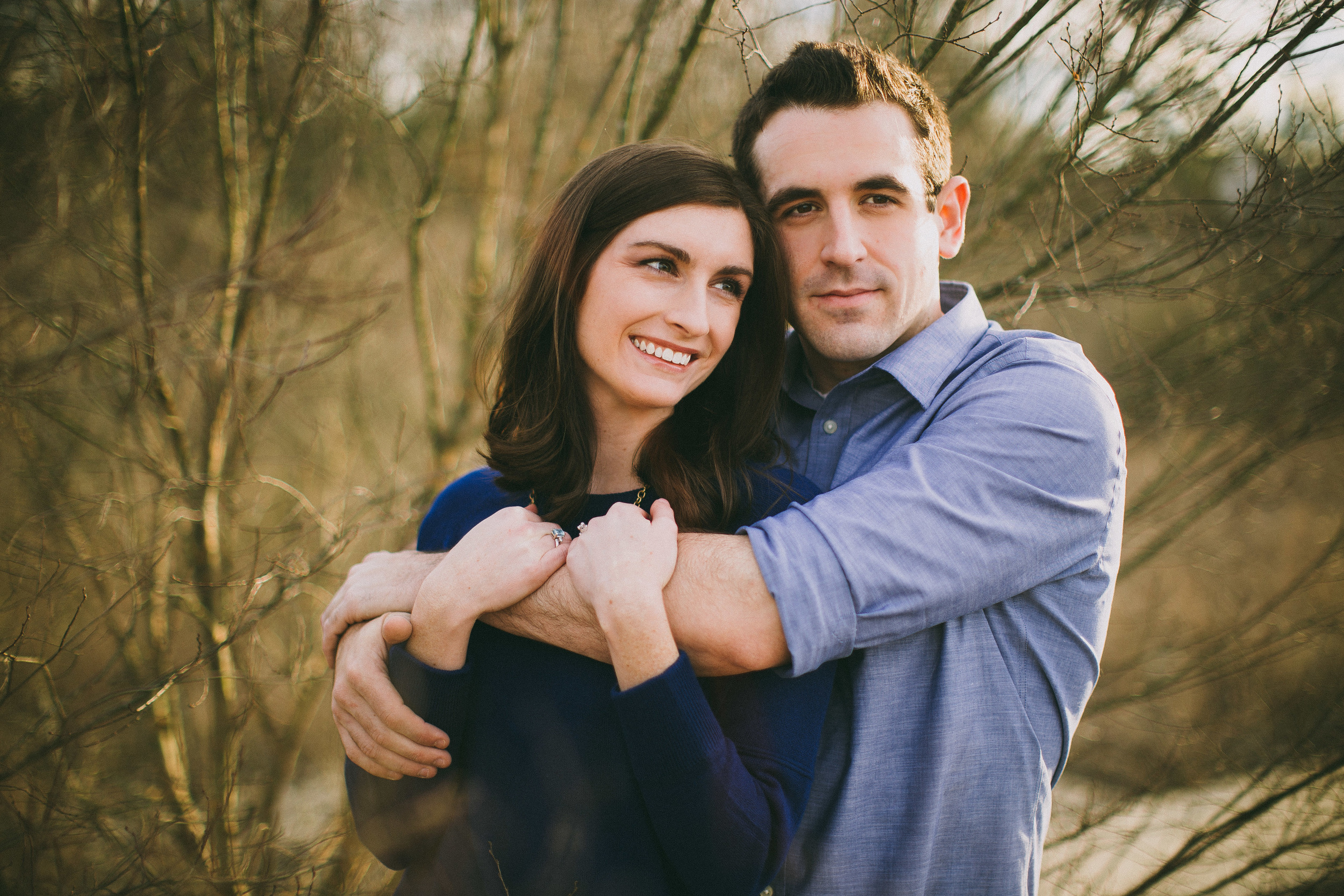 haliejohnsonphotography-bowers-engagement-1.jpg