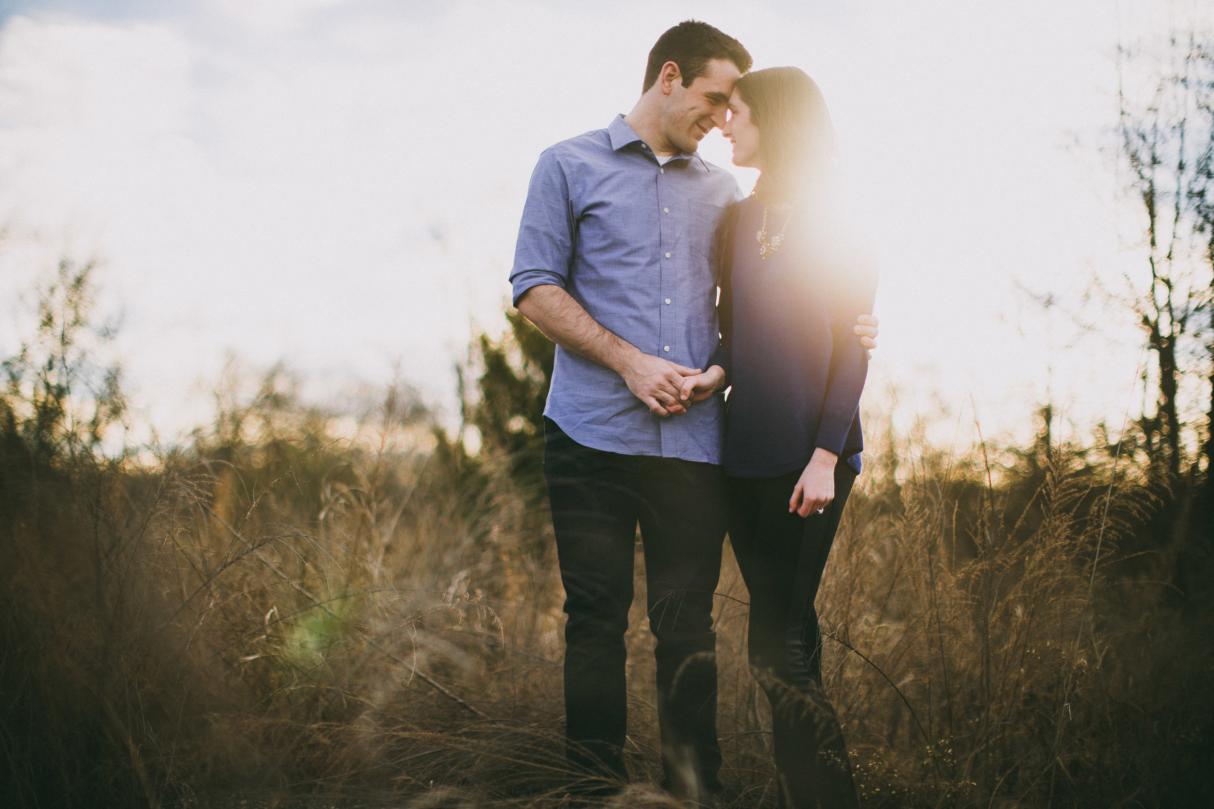 haliejohnsonphotography-bowers-engagement-3.jpg
