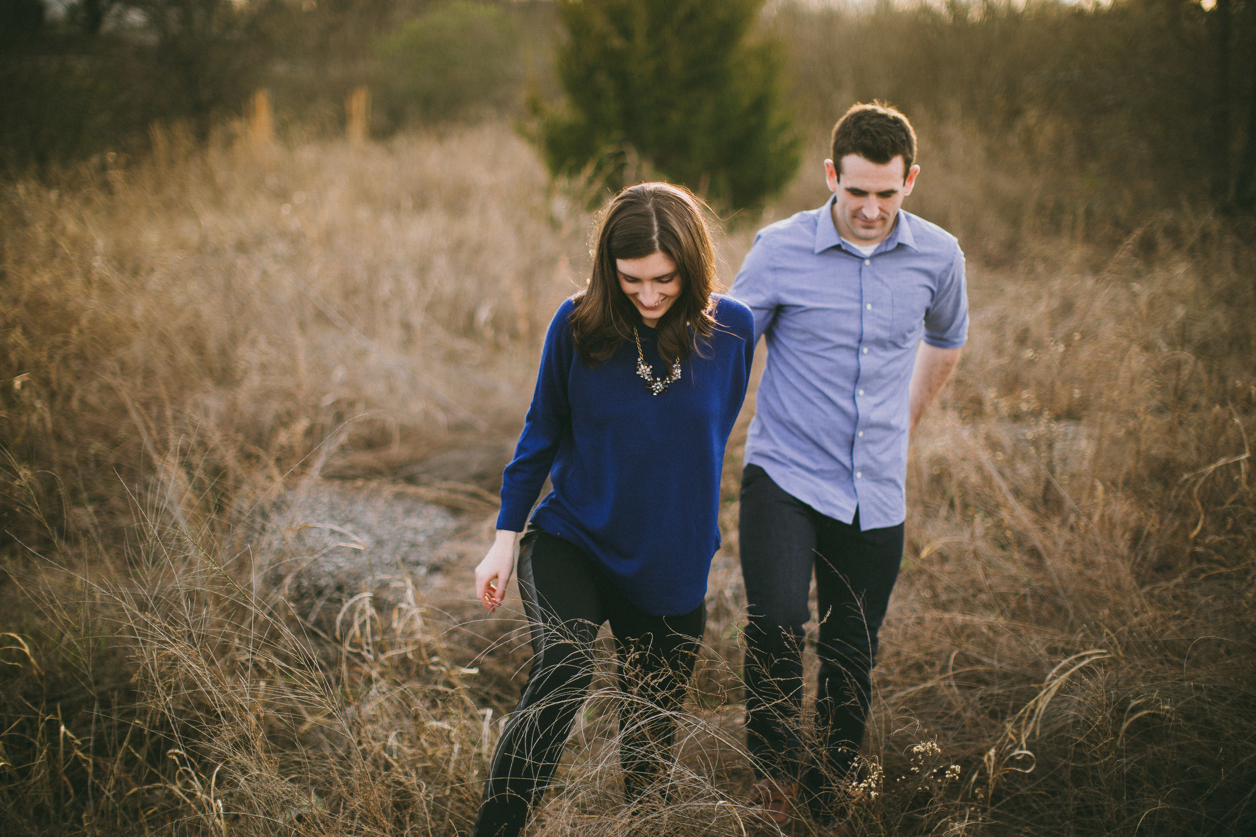 haliejohnsonphotography-bowers-engagement-7.jpg