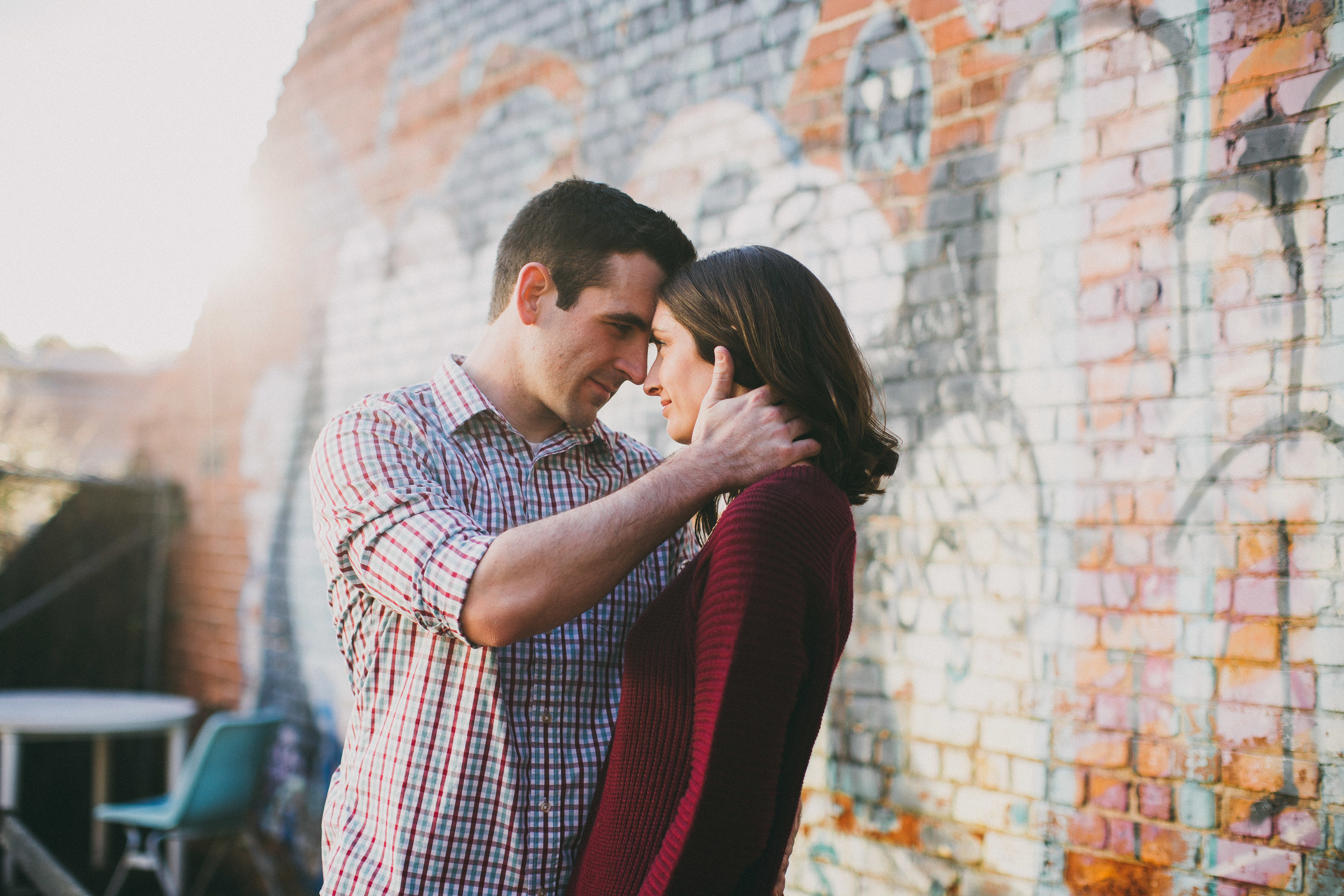 haliejohnsonphotography-bowers-engagement-34.jpg