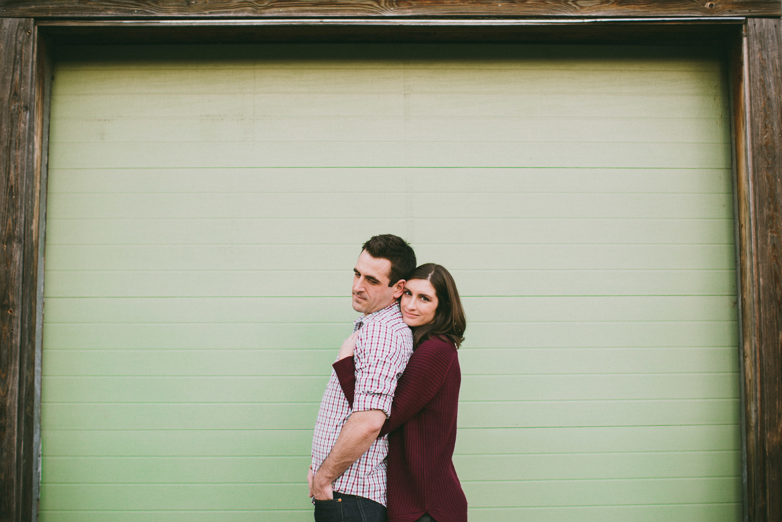 haliejohnsonphotography-bowers-engagement-54.jpg