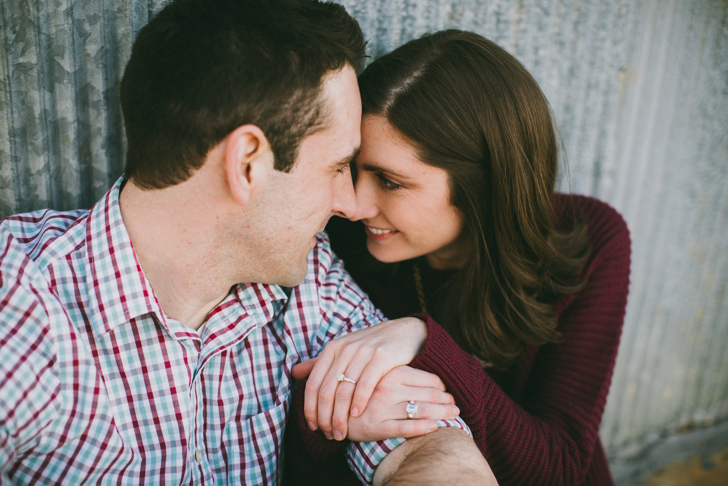 haliejohnsonphotography-bowers-engagement-57.jpg