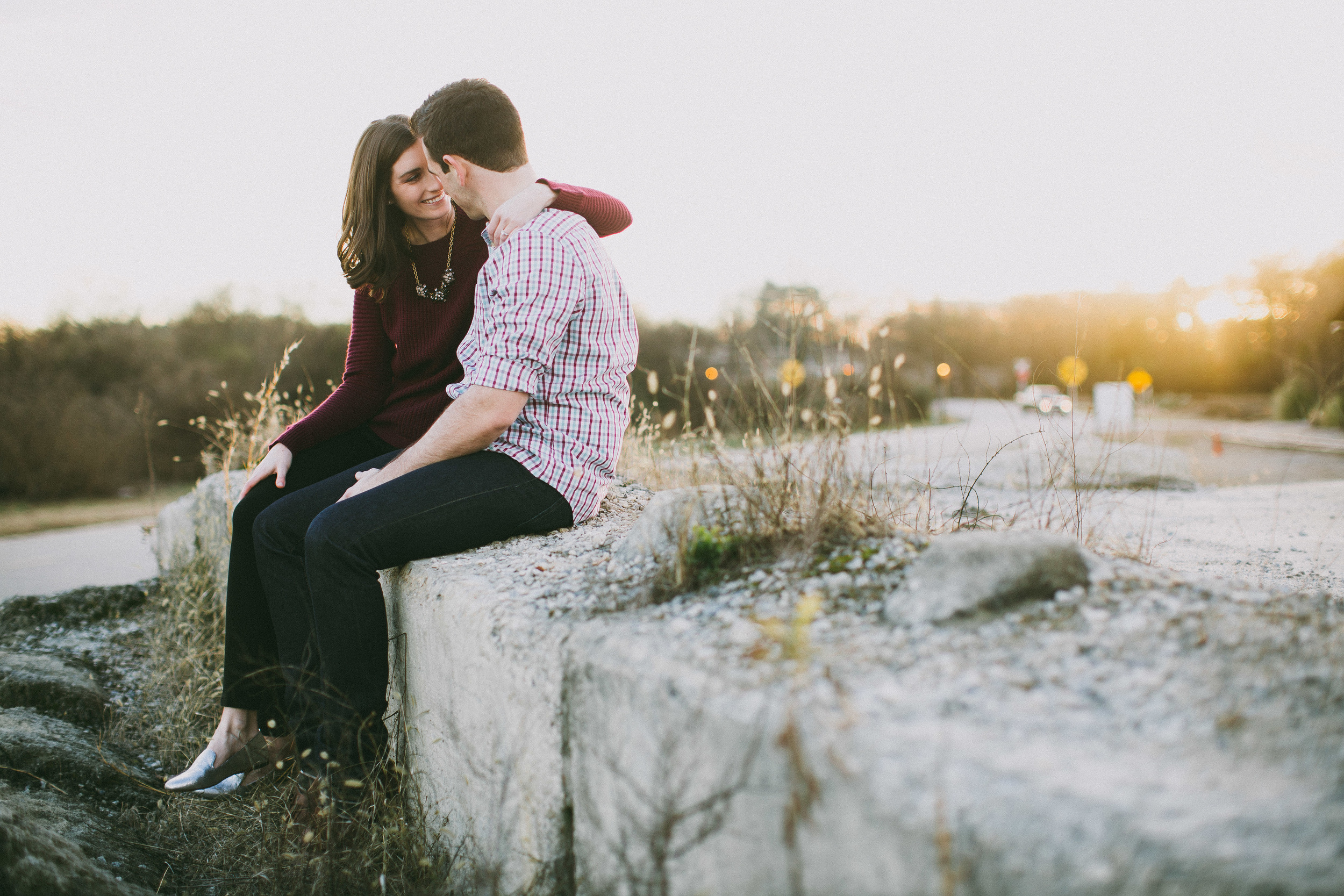 haliejohnsonphotography-bowers-engagement-65.jpg