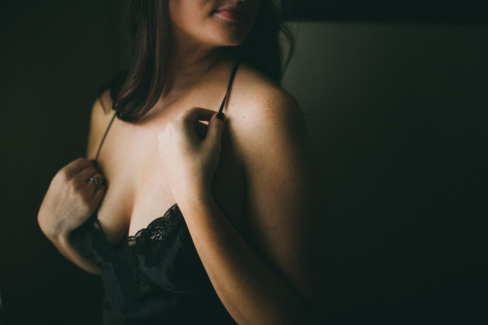 haliejohnsonphotography-boudoir-15.jpg