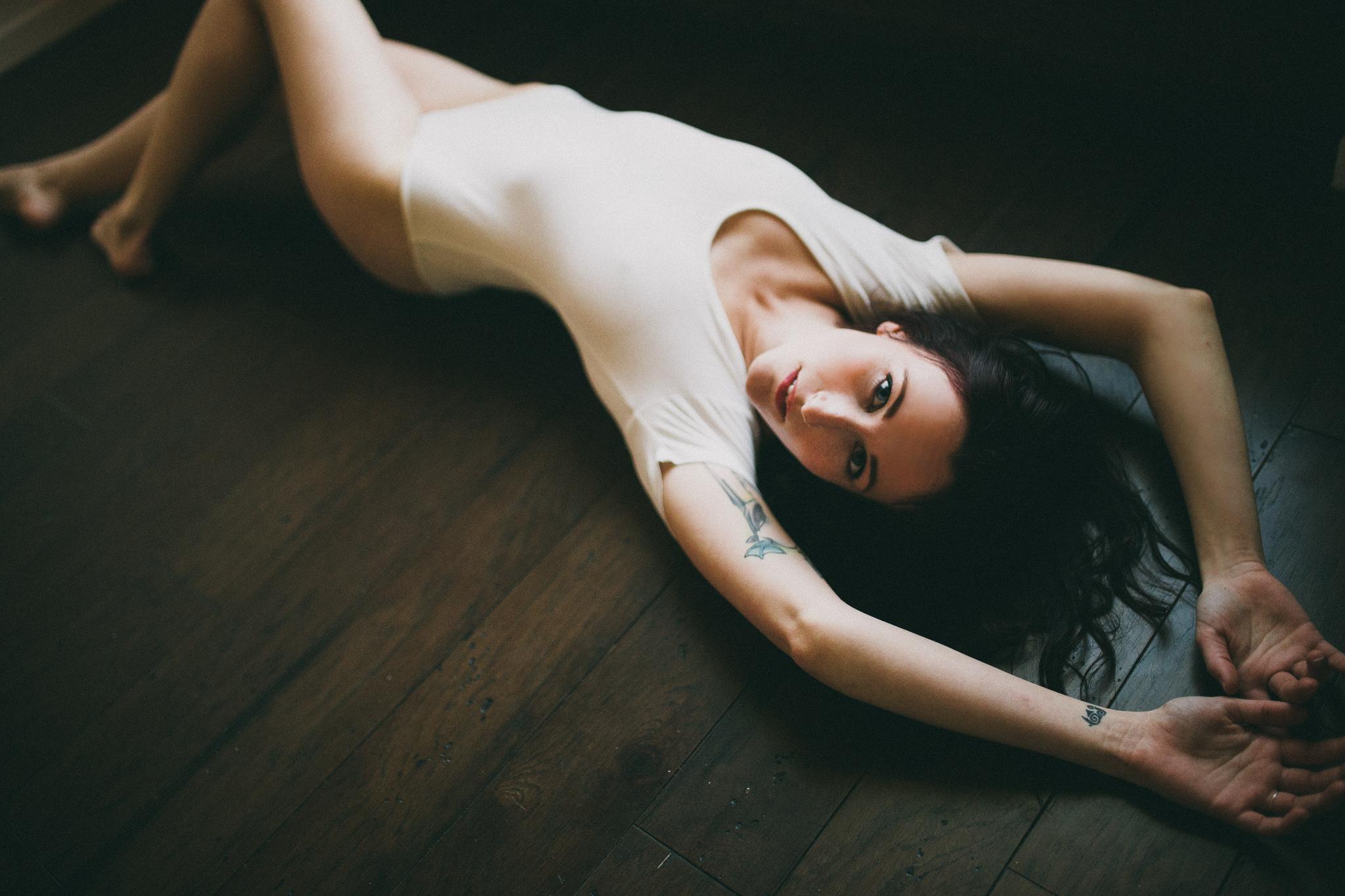 haliejohnsonphotography-boudoir-20.jpg