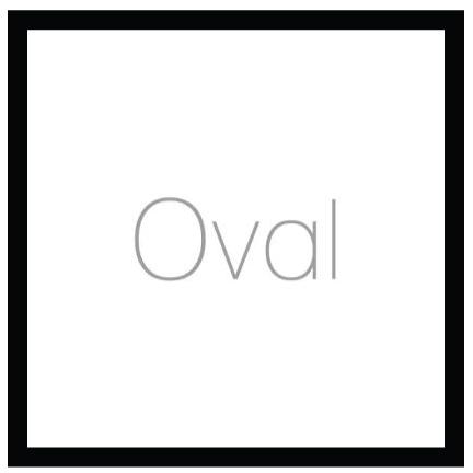 THE OVAL COMPANY