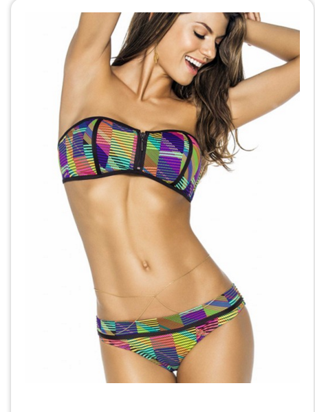 ONE OF MY NEW SUITS !! $93