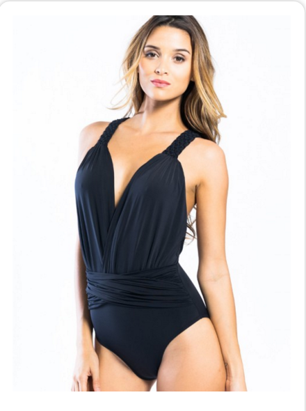 SEXY ONE PIECES. $175