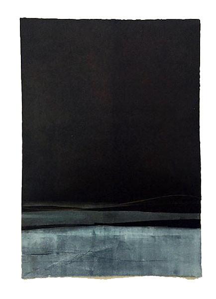 Time Lapse, 53 x 43 cm, 350 euros