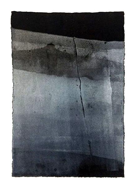 Source, 26 x 20 cm, vendu
