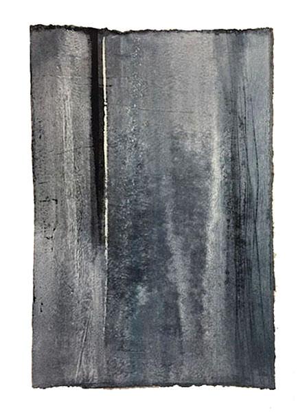 Brèche, 26 x 20 cm, 150 euros