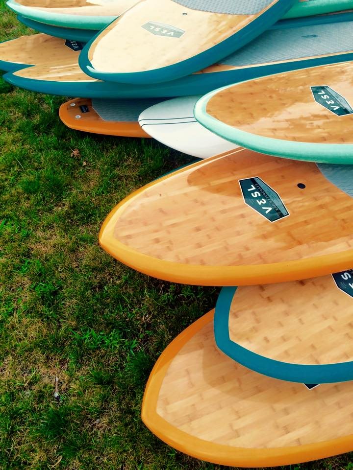 paddle board rentals portsmouth nh.jpg