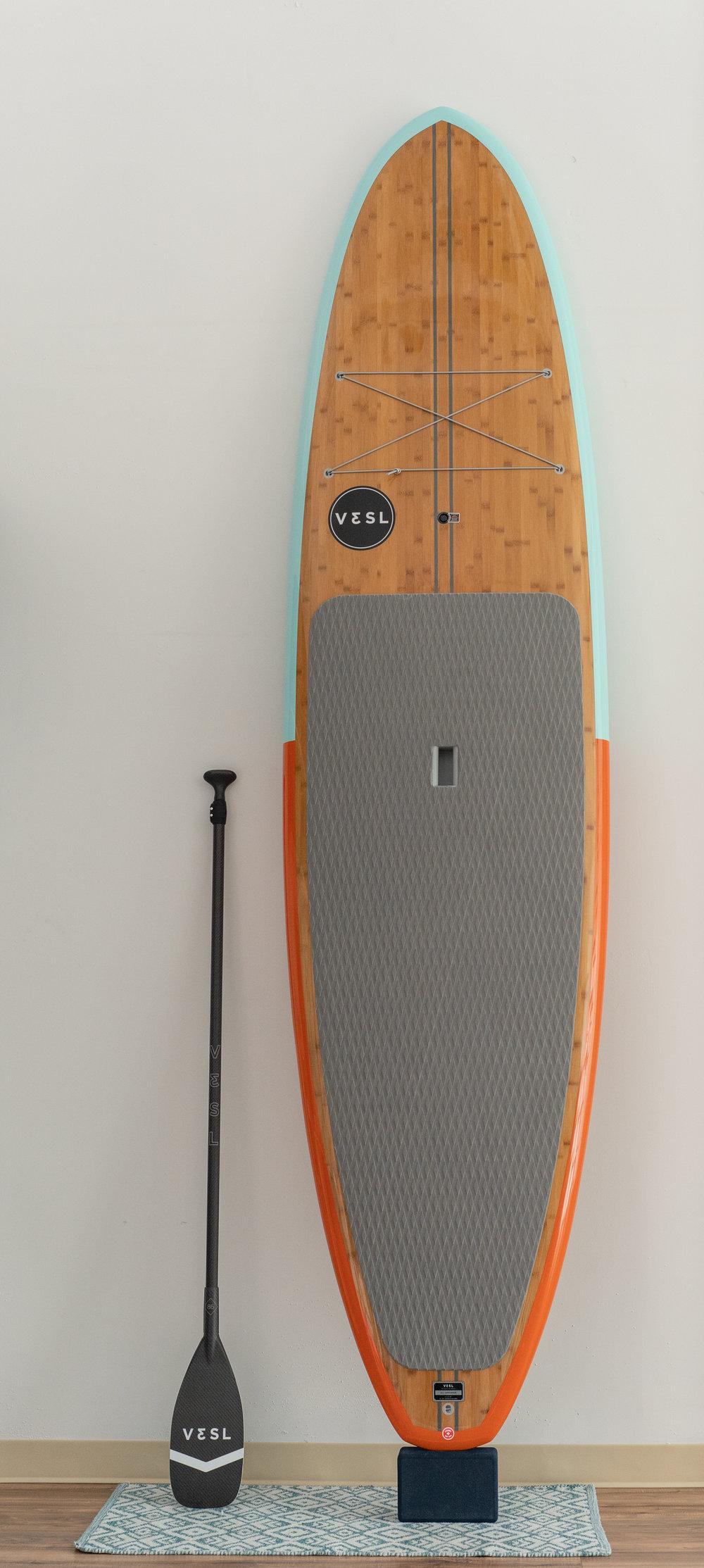 Used Paddle Boards >> Paddle Board Shop Portsmouth Paddle Co