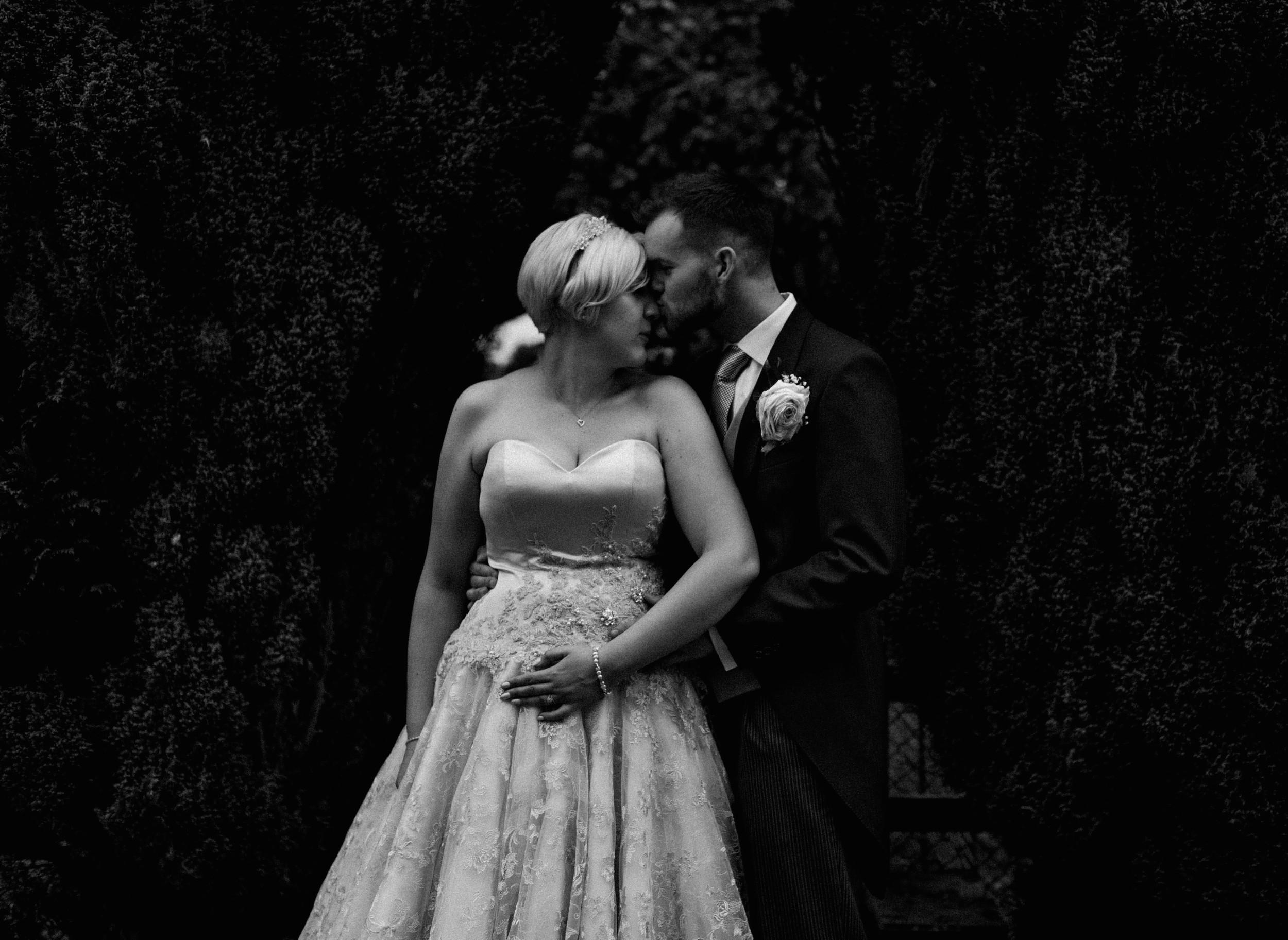 0 Bride Groom Couple Wedding Photography.jpg Wiltshire .jpg
