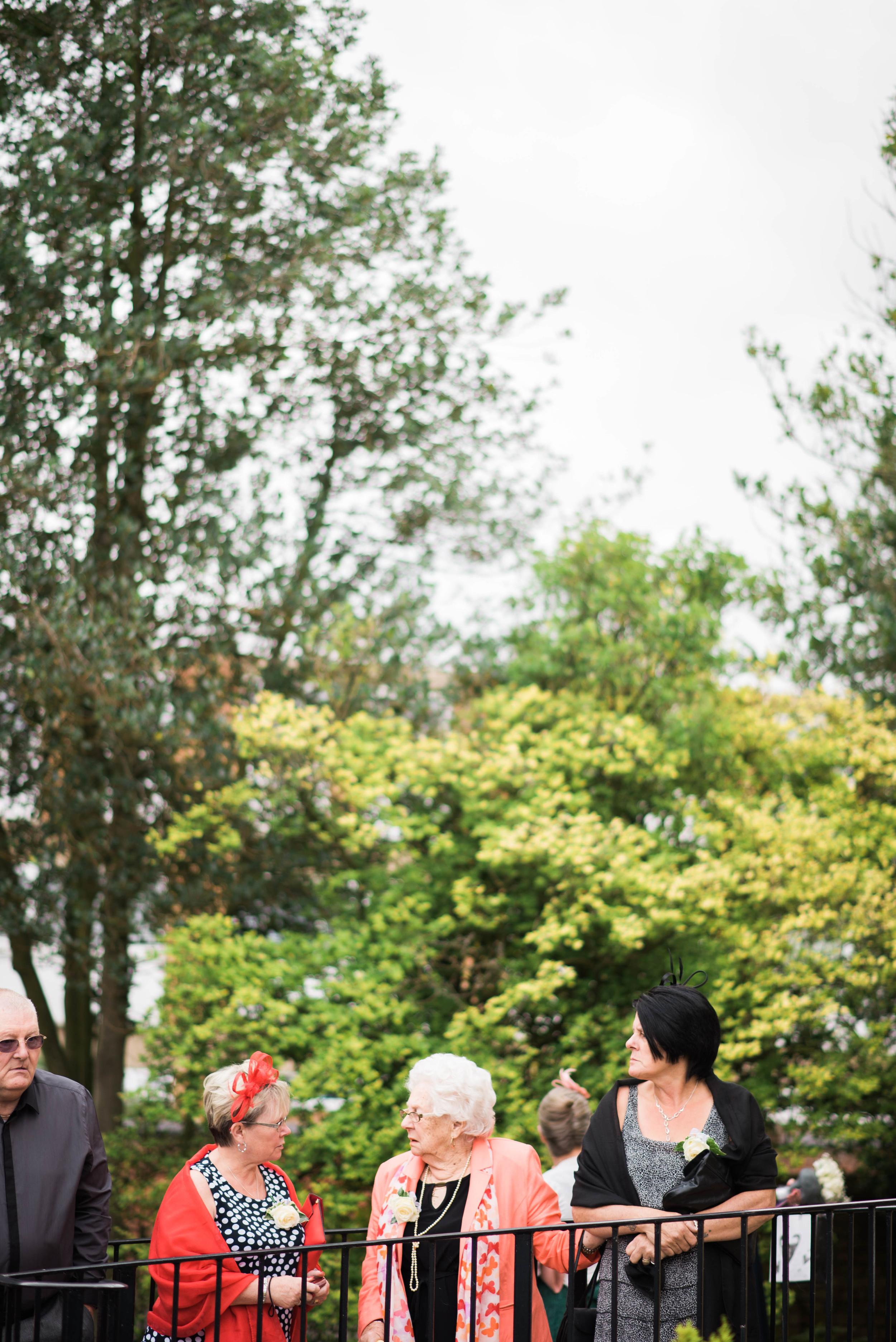 13 Bride Groom Wedding Photography Buckinghamshire.jpg