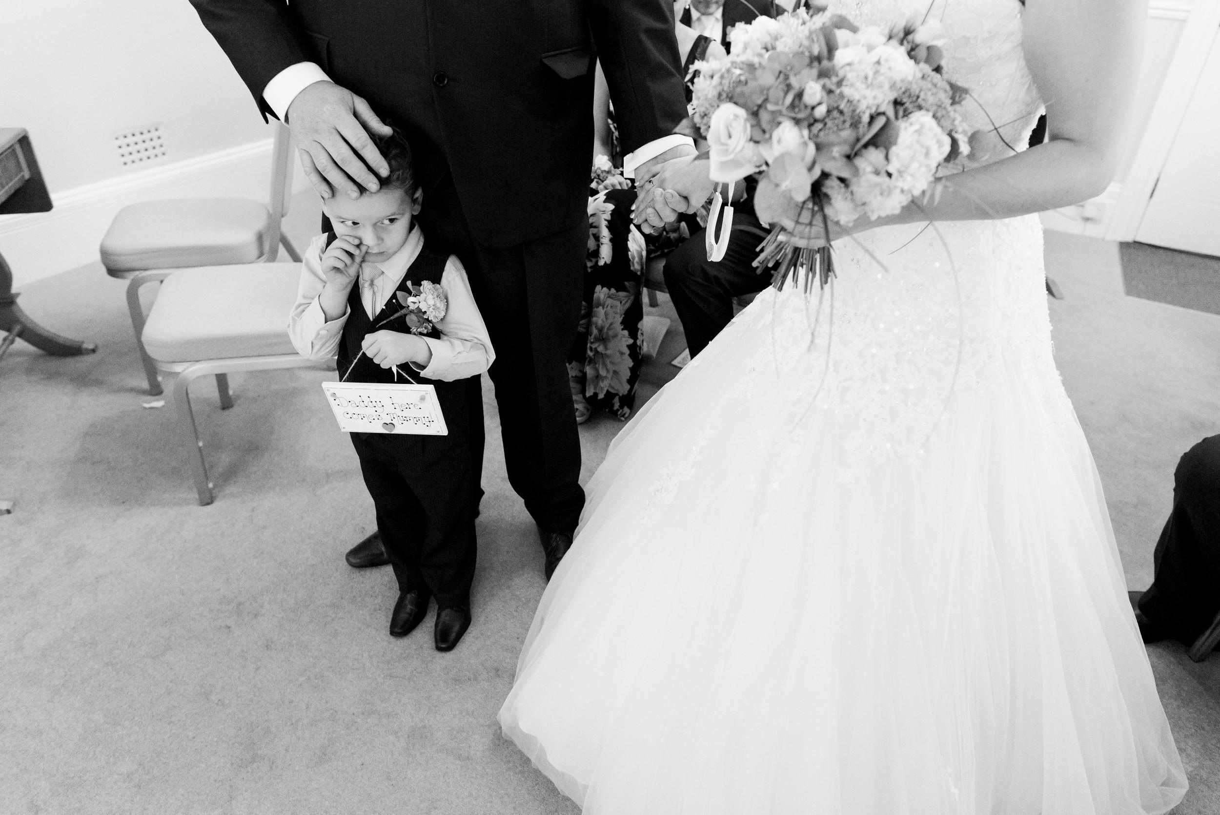 15 Bride Groom Wedding Photography Buckinghamshire.jpg