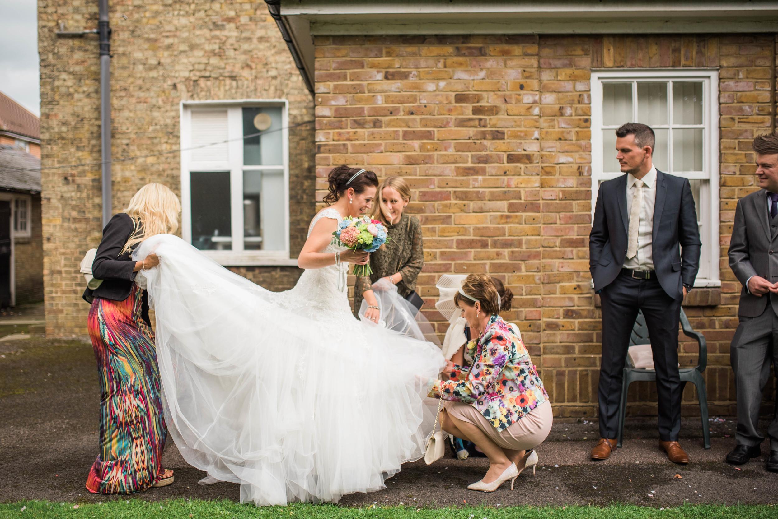 17 Bride Groom Wedding Photography Buckinghamshire.jpg