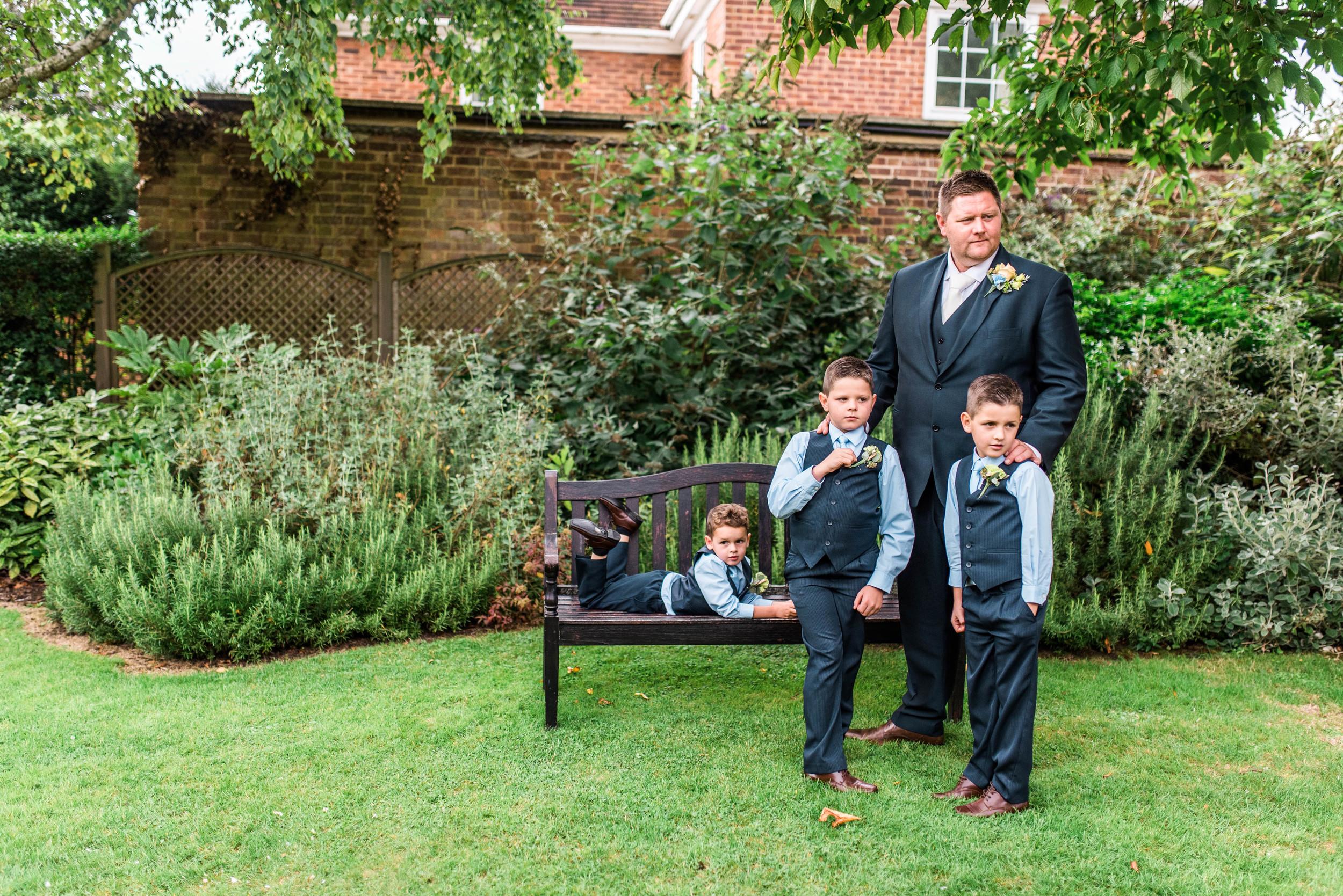 18 Bride Groom Wedding Photography Buckinghamshire.jpg