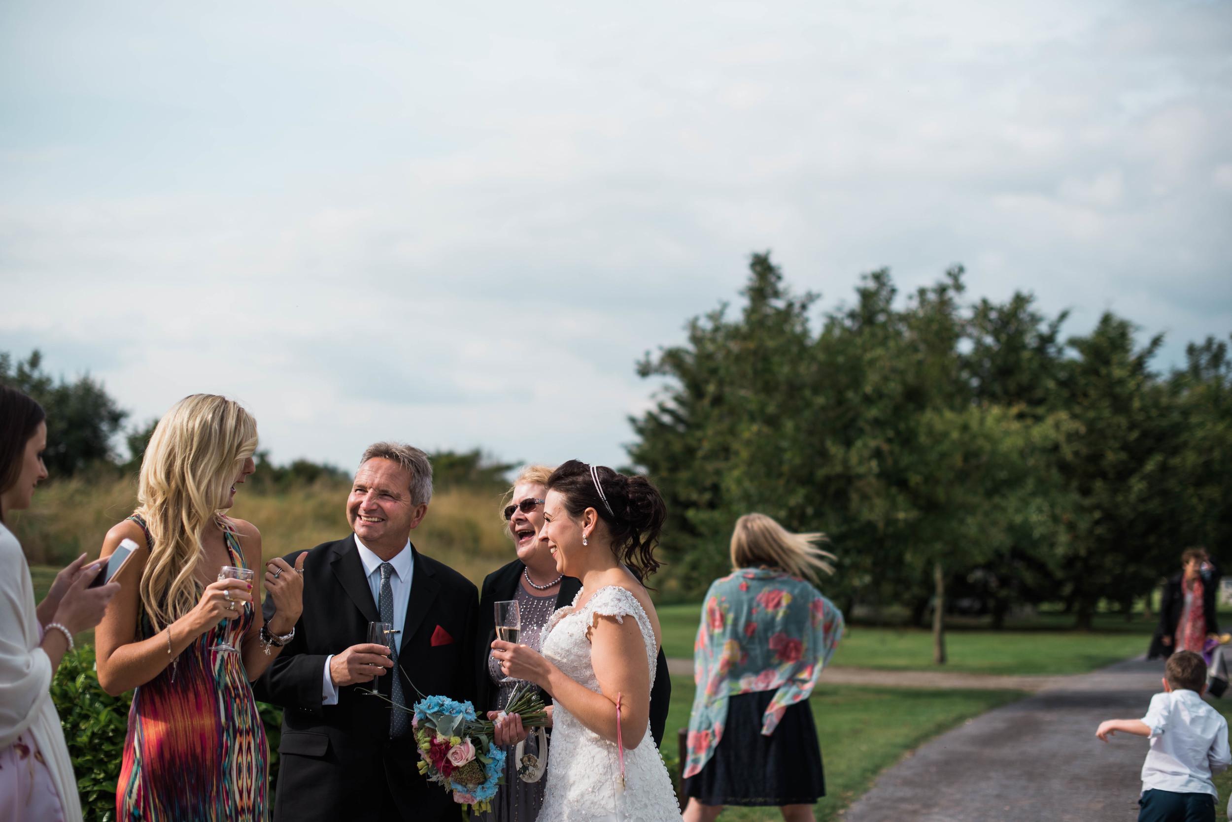 21 Bride Groom Wedding Photography Buckinghamshire.jpg